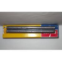 Pipa Shock Depan Beat FI/ESP, Vario 125/150 1 Pasang Aspira - KZL