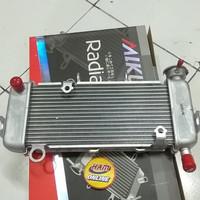 radiator cb150r led cb 150 r led ori Mikuni