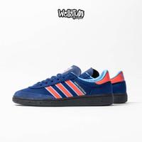 Sepatu Adidas Spezial Original Adidas Manchester 89 Spezial Original