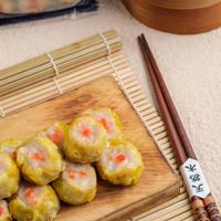 Furozun Siomay Ayam Udang ( 20 pcs )