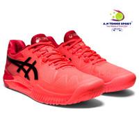 Sepatu Asics Gel Resolution 8 Tokyo L.E