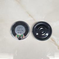 Speaker HT Baofeng UV5r UV5re Weairwei Original 16ohm 1watt