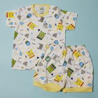 baju bayi kiloan tokusen termurah 1/2kg
