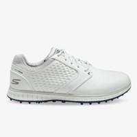 Skechers Go Golf Elite V.3 Deluxe Women Shoes White Original 17002WNV