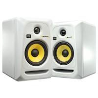 KRK RP6G3 ROKIT 6 G3 2-Way Studio ACTIVE Monitor SPEAKER HIFI AUDIO