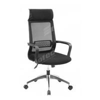 Kursi Kantor Ergotec GL 922 TR Office Chair - Promo