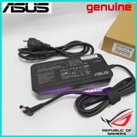 Adaptor Asus ROG Strix Scar 15 G532 G532l G532lv G532lw 11.8a 230w Ori