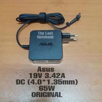 Adaptor Charger Laptop Asus Series F553 F553M F553MA F556 F556U F556UA