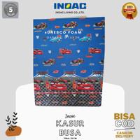 Kasur Inoac 200x160x20 Kasur Busa Inoac ORIGINAL Nomor 2