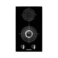 Modena Kompor Tanam Domino BH 0325 BH0325 Hitam 30cm khusus Gojek/Grab