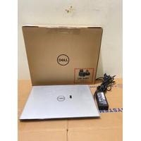 Laptop Dell Vostro 5471 Core i5 8250 RAM 8GB SSD 256 AMD R7 2GB Win 10