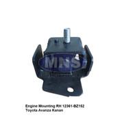 ENGINE MOUNTING / MOUNTING MESIN TOYOTA AVANZA 1.5 / RUSH KANAN