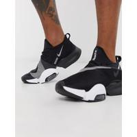 Sepatu Nike Air Zoom Superrep Black White Couple 37 sd 45