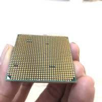 Menjual Processor PC AMD Athlon II X4 635 2.9GHz 4-Cores 4-Threads