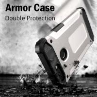 VIVO V15 Pro Spigen Tough Armor Hard Case Cover Casing