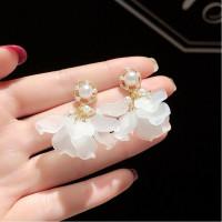 CYRA Earring / anting tusuk / anting fashion wanita korea murah pesta