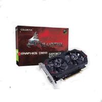 VGA Colorful GTX 1050Ti 4GB Garansi 3 tahun / GTX 1050 TI 4GB