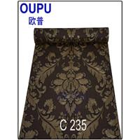 [MURAH] Jual wallpaper dinding motif klasik