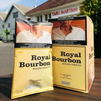Royal Bourbon Tarumartani - Pouch (50Gr)