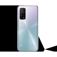 Xiaomi Mi 10T Pro 8GB/256 Aurora Blue