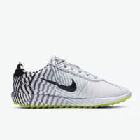 Nike Cortez G NRG Golf Shoes