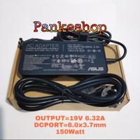 Charger Adaptor Original Asus ROG TUF FX505GD FX505GM FX705GD FX705GE