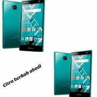 HP android Ram 3gb kamera sony 21mp NFC ON