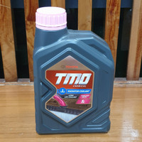 Air Radiator TMO 1lt Genuine Long Life Coolant