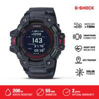 Casio G-Squad G-Shock Jam Tangan Pria GBD-H1000-8DR Digital