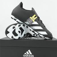 Sepatu Bola Adidas Predator Freak 4 F Core Black FY1040 Original BNIB