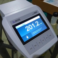 Benchtop Turbidity Meter TB 200 bante