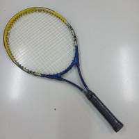 raket racket reket tenis tennis sport art 538 original asli ori