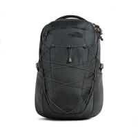 Tas The North Face Borealis Backpack Asphalt Grey Silver Reflective