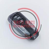 (PCX 160) Honda ORI Smart Key Remote Cover Case Sarung Kunci Remot