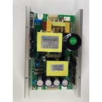 Power supply xmlite beam 400 model HSE HS-U700T380+28+36