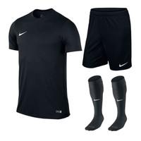 Stelan olahraga Futsal jersey bola- paket baju olahraga + kaos kaki