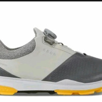 Sepatu Golf Ecco Biom Hybrid 3 Boa Original Odorata79