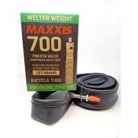 Maxxis Welterwight 700 Ban Dalam Sepeda Balap / Road Bike / Gravel