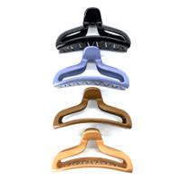W! Accessories Jepit Rambut Premium Earth Tone (pc) 62360700