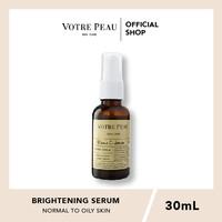 Votre Peau Vitamin C Serum 30ml