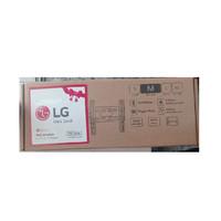 bracket Led tv LG 14-32