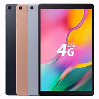 HP Tablet Gadget Samsung Galaxy Tab A 10.1
