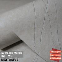 Everdeen Marble KERTASIVE