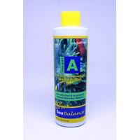 nemazaquatic Aquapharm sea balance A 250ML magnesium dan strontium