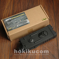CYMA C69 Anpeq Battery Case for AEG WGG