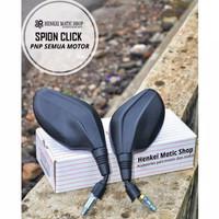 Spion Click Original Spion Honda Click Spion Honda Beat PNP All Yamaha