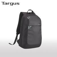Targus TBB565 Intellect Backpack / Ransel Laptop 15.6