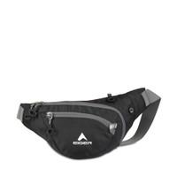 Eiger Crystalin 2A Waist Bag 1L - Grey