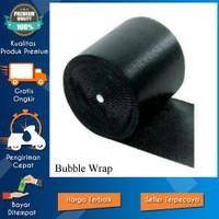 Wajib pakai Bubble Wrap - Bubble Tebal (Bubble wrapping)
