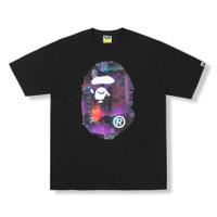 t shirt bape japan original new